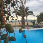 Photo de Sunrise Hotel and Suites