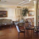 Photo of Hotel Condesa de Chinchon