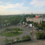 Photo de Pullman Bucharest World Trade Center