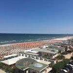 Foto de Hotel Delizia
