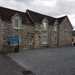 Photo of Derrybeg Bed and Breakfast