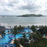 Photo of Azul Ixtapa Beach Resort & Convention Center
