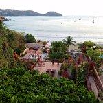 Photo de Aura del Mar Hotel
