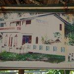 Photo of Sunshine Restaurant