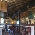 Robinson Ferry Restaurant
