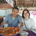 Photo de Sunshine Restaurant