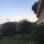 Photo of Mon Port Hotel & Spa