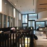 Foto di Hotel JAL City Haneda Tokyo