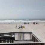 Foto de Tropicana Atlantic City