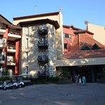 Photo of Grand Yazici Club Marmaris Palace