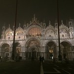 Foto de Albergo San Marco