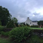 Photo of Auchenlaich Farmhouse Bed and Breakfast