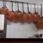 Photo of Restaurant Paul Bocuse