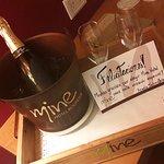 Foto de Mine Hotel Boutique