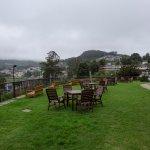 Foto de Club Mahindra Derby Green