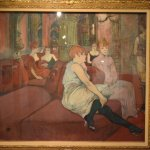 Photo of Musee Toulouse-Lautrec