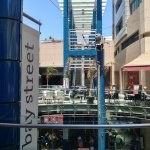 Photo of Bay Street Shopping Centre
