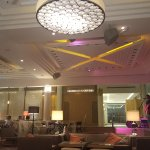 Photo of Isrotel Yam Suf Hotel