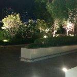 Foto di Address Dubai Marina