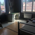 Tasso Hostel Florence Foto