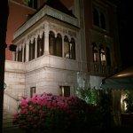 Photo of Villa Fiordaliso