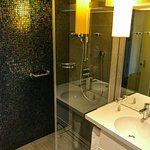 Foto di Hotel Indigo Berlin - Ku'damm