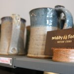 Mugs For Sale