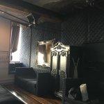 Foto de Signature Living Hotel