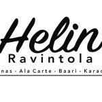 Photo of Helin ravintola