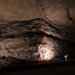 Foto de Mammoth Cave National Park