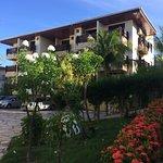 Photo of Hotel Praia Azul Mar