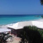 Foto di Barbados Beach Club