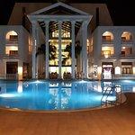 Photo of Guayarmina Princess Hotel