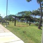 Photo de Fort San Felipe