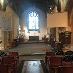 Photo of Ye Olde Six Bells