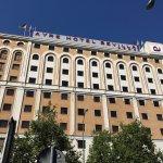 Photo of Ayre Hotel Sevilla