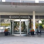 Photo of Scandic Foresta