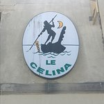 Photo of Le Celina