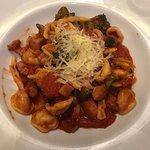 Photo of Cucina Paradiso