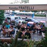 Photo of Konoba Pizzeria Feral