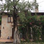 Photo of Azienda Agricola Corteforte