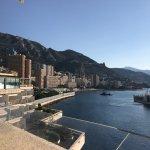 Photo de Fairmont Monte Carlo