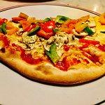 Pizzaria Il Vesuvioの写真