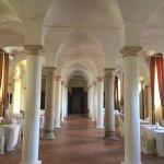 Foto di 12 Monaci