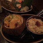 Foto de Buddha Bar