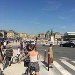 Photo de Bike About Tours