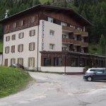 Photo of Hotel Sorapiss