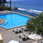 Photo de Pestana Ocean Bay Hotel