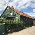 Photo de Christiania