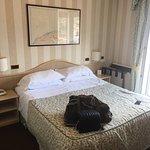 Foto de Doria Park Hotel